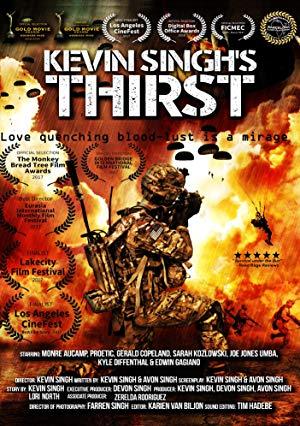 Thirst 2018