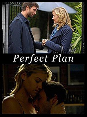 Perfect Plan