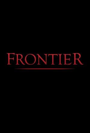 Frontier: Season 1