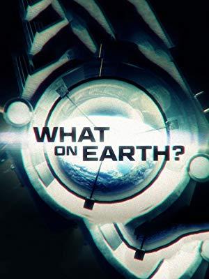 What On Earth?: Season 7