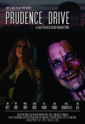 Prudence Drive