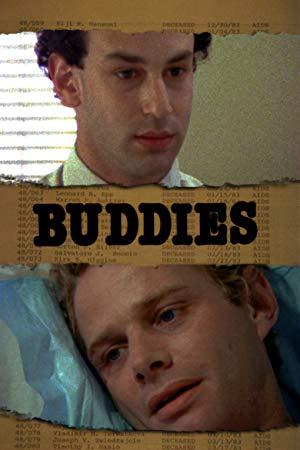 Buddies 1985