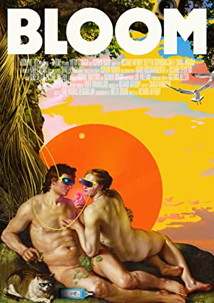 Bloom 2021