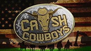 Cash Cowboys: Season 1