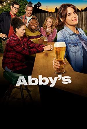 Abby's: Season 1