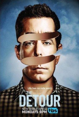 The Detour: Season 2