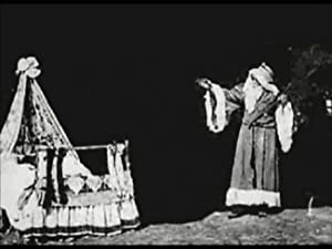 Santa Claus 1898
