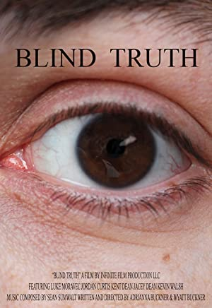 Blind Truth