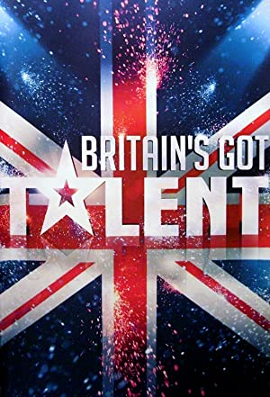 Britain's Got Talent: Season 12