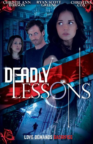 Deadly Lessons (2017)