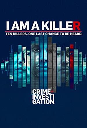 I Am A Killer: Season 2