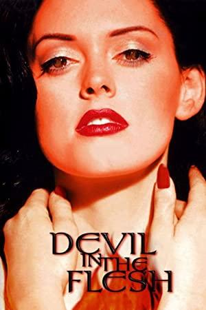Devil In The Flesh 2000