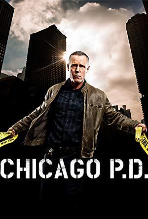 Chicago P.d.: Season 6