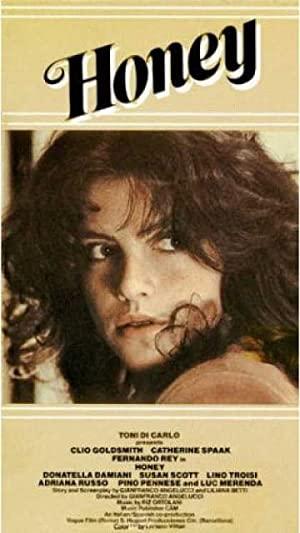 Honey 1981
