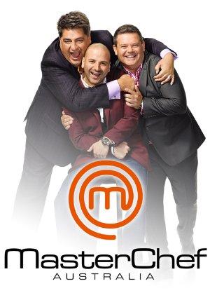 Masterchef Australia: Season 12