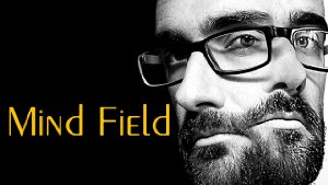Mind Field: Season 1