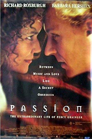 Passion 1999