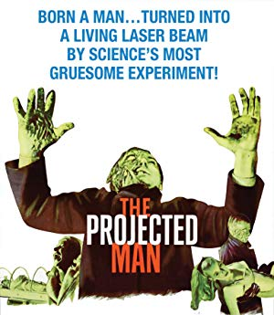 The Projected Man