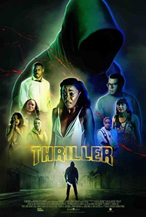 Thriller 2018