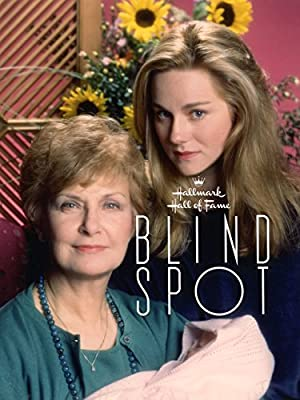 Blind Spot 1993