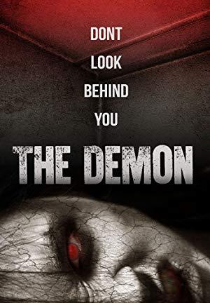 The Demon 2018