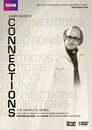 Connections: Season 3
