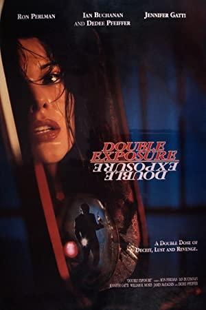 Double Exposure 1994