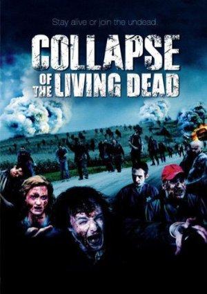 Collapse (2011)