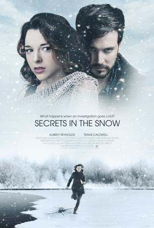 Secrets In The Snow (2020)