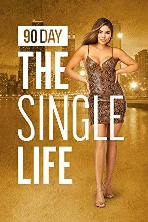 90 Day: The Single Life: Season 1