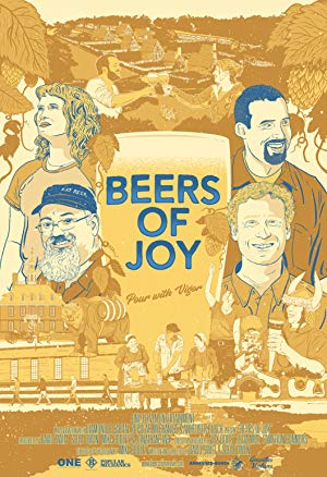 Beers Of Joy