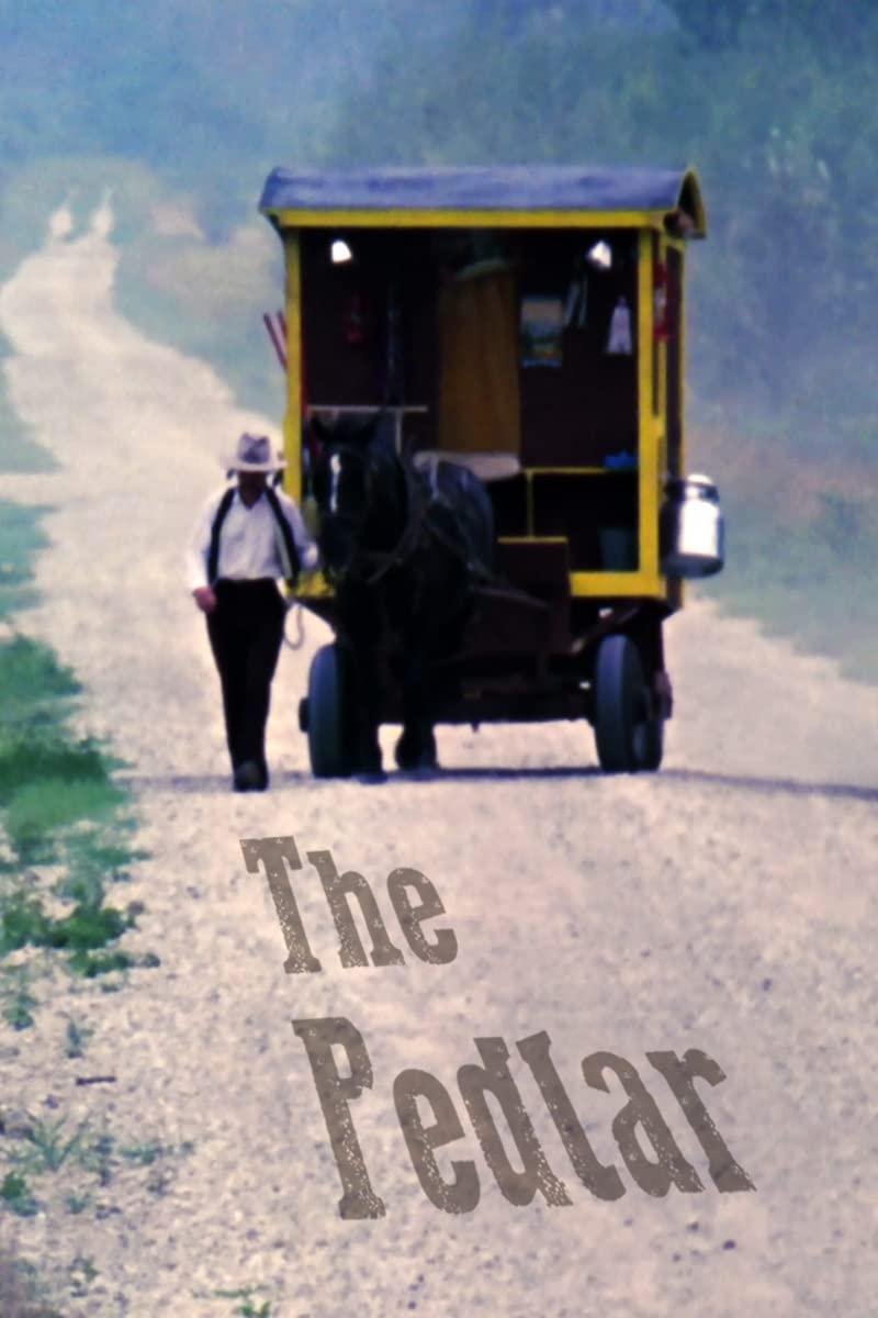 The Pedlar