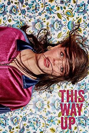 This Way Up: Season 2