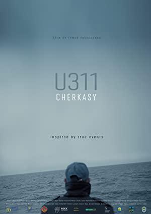 U 311 Cherkasy