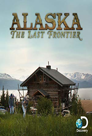 Alaska: The Last Frontier: Season 9