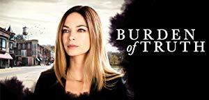 Burden Of Truth: Season 2