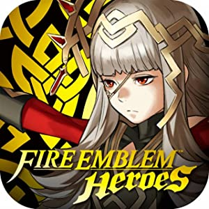 Fire Emblem (sub)