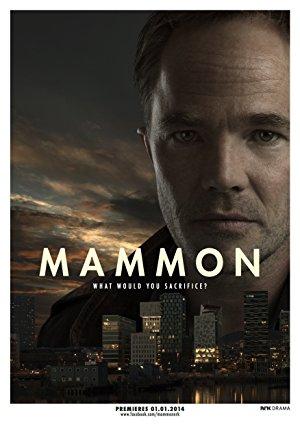 Mammon: Season 1