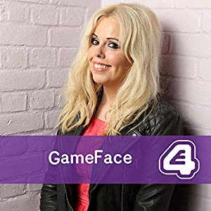 Gameface: Season 2