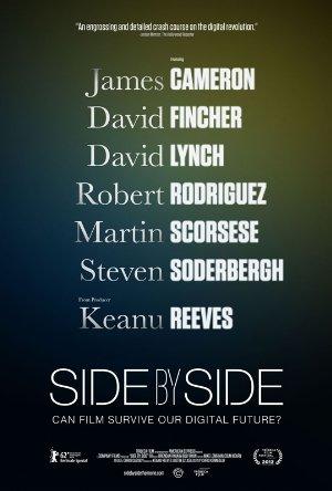 Side By Side 2012