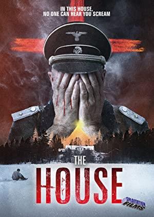 The House 2016