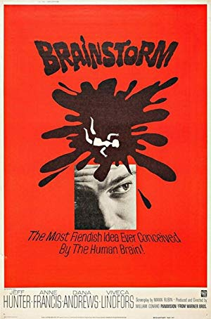 Brainstorm 1965