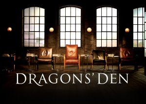 Dragons' Den: Season 13