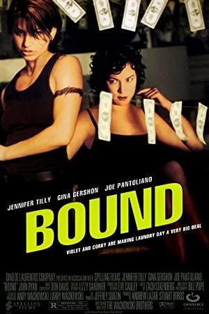Bound 1996
