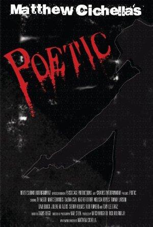 Poetic