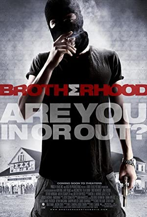 Brotherhood 2010