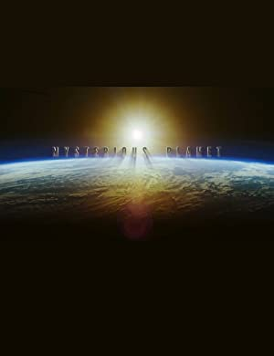 Mysterious Planet: Season 1