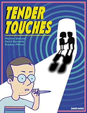 Tender Touches: Season 2