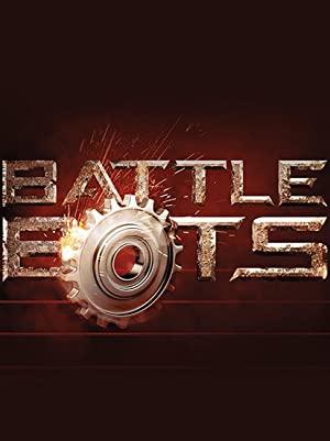 Battlebots: Season 5