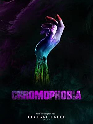 Chromophobia 2020